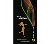 Slimcoffee 220g ACTIVESTAR