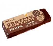 Mixitka brownie 50g MIXIT