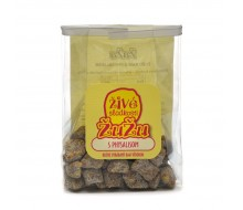 Žužu physalis 60g RAW