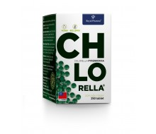 Chlorella Royal Pharma 120g
